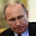 Стало известно о позорной реакции Кремля на ракетное наступление Китая