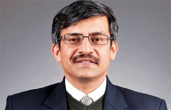 Vineet Joshi to Head National Testing Agency of India