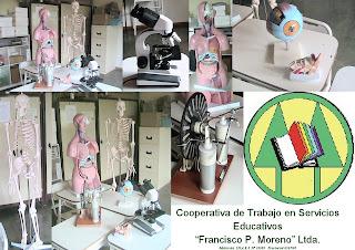 Resultado de imagen para Colegio Francisco Pascasio Moreno