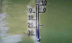 to-thermometro-sti-florina-edixe-18-vathmous