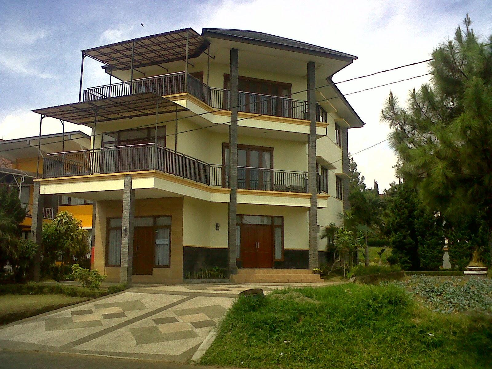 https://www.sewavilladilembangbandung.net/2013/12/villa-murah-di-lembang-villa-istana.html