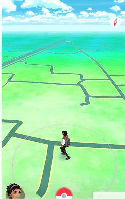 pokemon-go-blank-map
