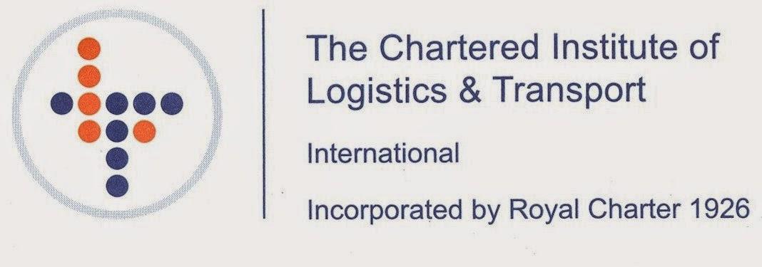 Oman National Training Institute: Logistics and Transport