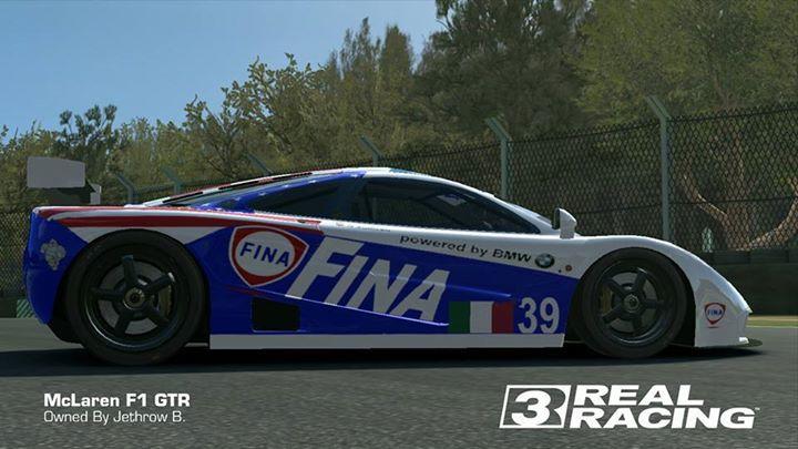 1995_mclaren_f1_gtr-mclaren f1 gtr fina #39jethrow | real racing
