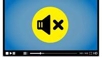 Togliere audio da video: tutti i programmi per PC