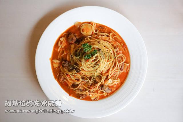 13063252 985881931465052 8675168399194217342 o - 西式料理|隨便 CHIN TSAI 園道店