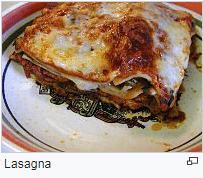 itch Lasagna di Judul Lagu Diss Track Pewdiepie Arti Kata B*itch Lasagna di Judul Lagu Diss Track Pewdiepie