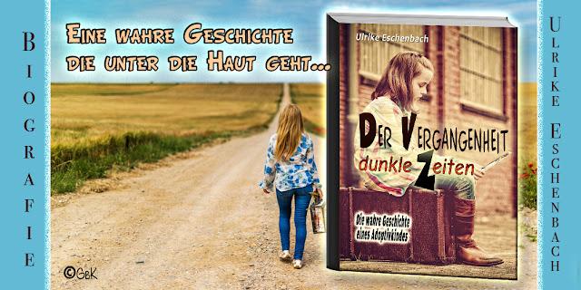 http://www.geschenkbuch-kiste.de/2015/11/26/der-vergangenheit-dunkle-zeiten-die-wahre-geschichte-eines-adoptivkindes/