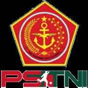 Gambar Logo PS TNI
