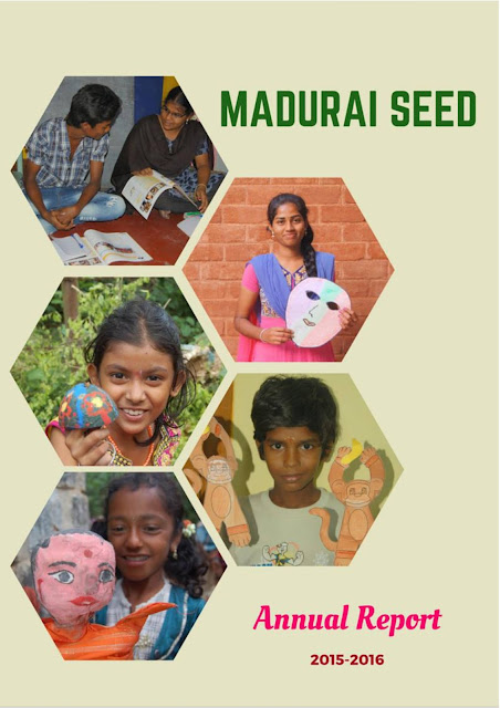 madurai seed report cover