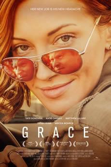 Baixar Grace