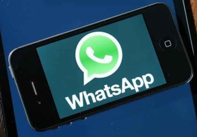 How to read WhatsApp messages without the sender knowing