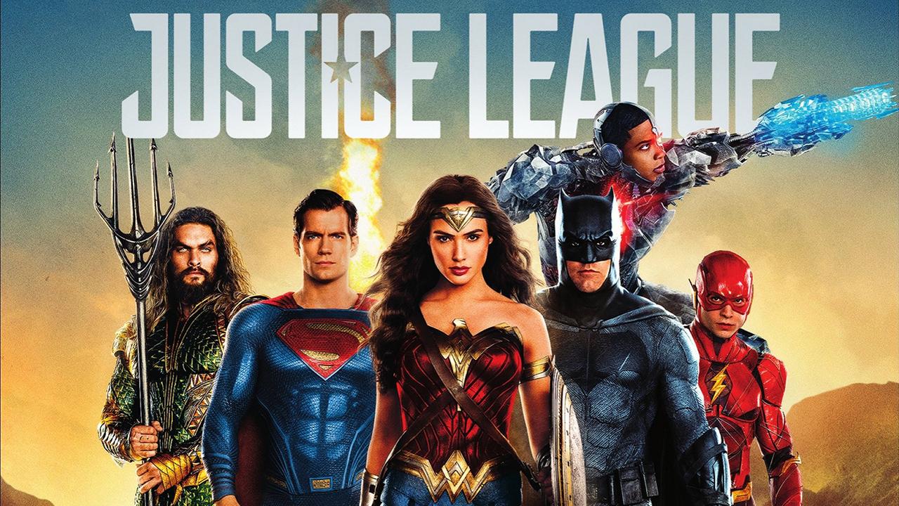 Liga da Justiça: Zack Snyder revela por que ainda não assistiu ao filme de Joss Whedon