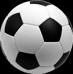 5 Tips Dari Allbetting365 Untuk Menang Besar Di Judi Bola Online Sbobet