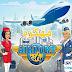 تحميل لعبة بناء وادارة مطار المدينة Airport City 6.1.9 Airline Tycoon مهكرة كاملة اخر اصدار