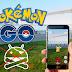 ALERTA: Pokémon GO está bloqueando dispositivos com root