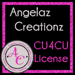 Angelaz Creationz CU4CU License