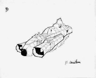 http://alienexplorations.blogspot.co.uk/1979/10/chris-foss-leviathan-sketch-no3.html