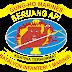 Logo Batalyon Infanteri ( YONIF)  1/Marinir - Surabaya