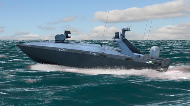 kapal+drone.png (656×368)