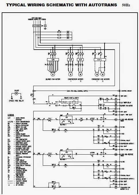 split ac fan motor wiring diagram 2 speed ac fan motor wiring diagram 5 1 14 6 1 14 electrical knowhow