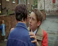 Billy Elliot, 5
