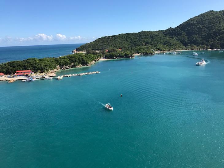 Hello-From-Labadee-Haiti-Vivi-Brizuela-PinkOrchidMakeup