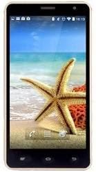 http://www.hargatabletadvandroid.com/2014/11/spesifikasi-advan-star-5-s5m.html