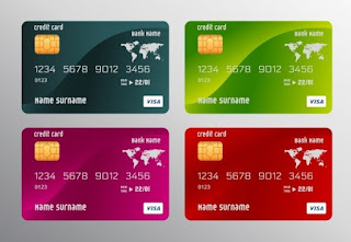 Best Credit Card Generator Services