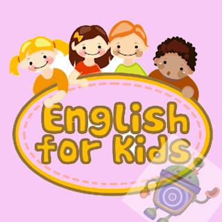 5 Aplikasi Android Belajar Bahasa Inggris Untuk Anak