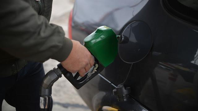 Concanaco ve la peor cuesta de enero por desabasto de gasolina