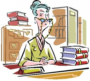 Cpns Perpustakaan 2013 Pengumuman Seleksi Penerimaan Cpns Lipi Ta 2013 2014 Milist Menyebutkan Dia Diterima Jadi Cpns Di Perpustakaan Nasional
