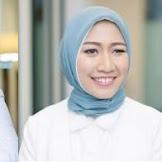 Jadwal Dokter Spesialis di Klinik BAMED Meruya, Menteng & Darmawangsa Jakarta