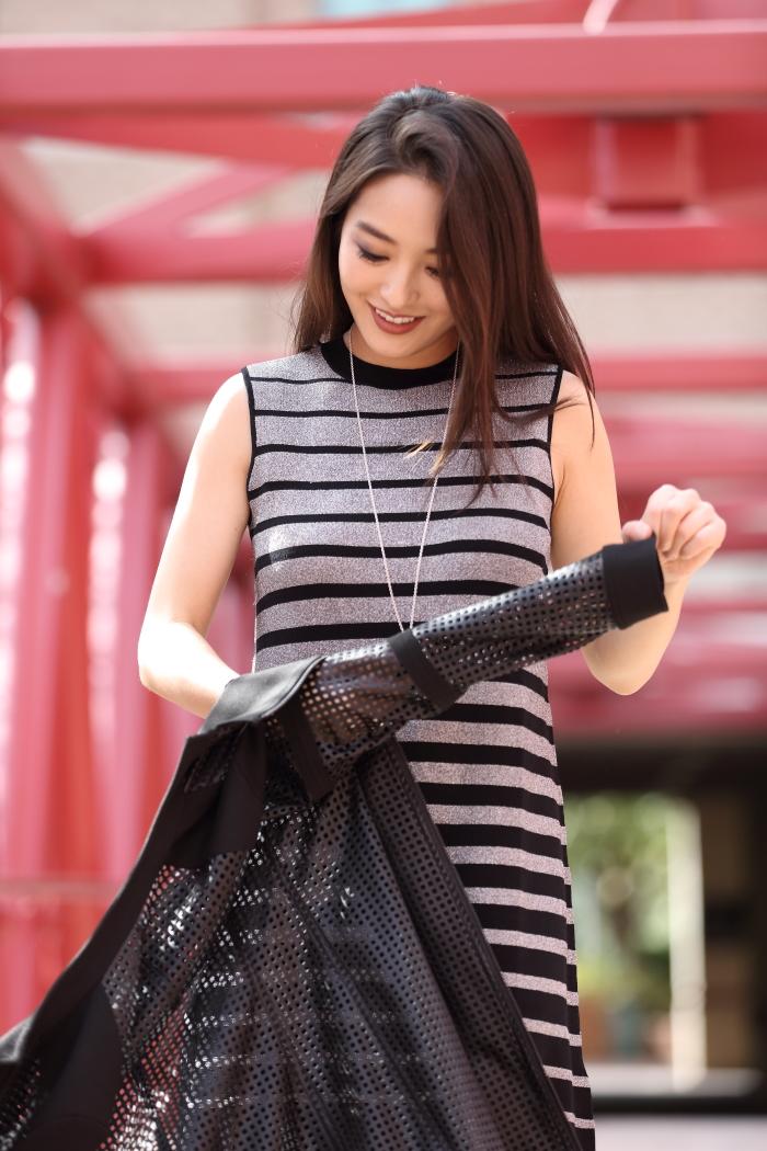 donna degnan outerwear