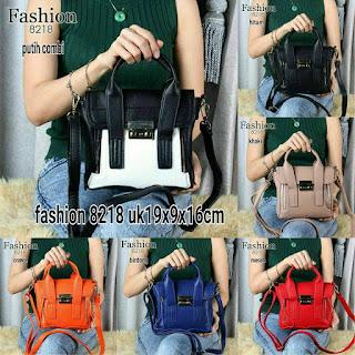 Tas Wanita Import Fashion 8218