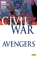 http://nothingbutn9erz.blogspot.co.at/2016/05/avengers-36-panini-rezension.html