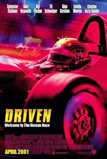 Driven<br><span class='font12 dBlock'><i>(Driven)</i></span>
