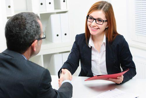 10 Cara Mengatur Keuangan Bulanan Secara Bijak dan Cermat