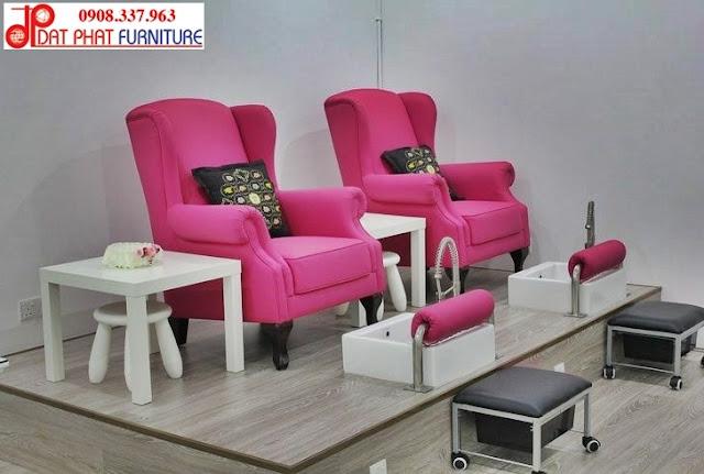 bọc ghế sofa, bọc ghế sofa giá rẻ, bọc ghế sofa tại hcm, bọc lại ghế sofa,