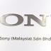 Borang Permohonan Biasiswa Sony Malaysia Online