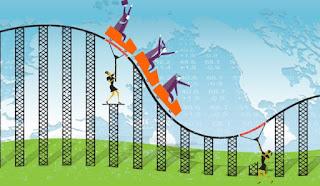 equity_market_volatility