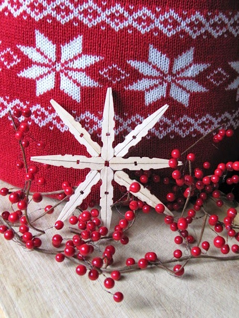 Clothespin+snowflake+ornament 508