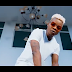 VIDEO:ENOCK BELLA-WALIFUATA JINA :Download
