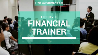 Image result for Financial Trainer
