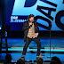Comedy Central - Programação Semanal de 23 a 29 de maio