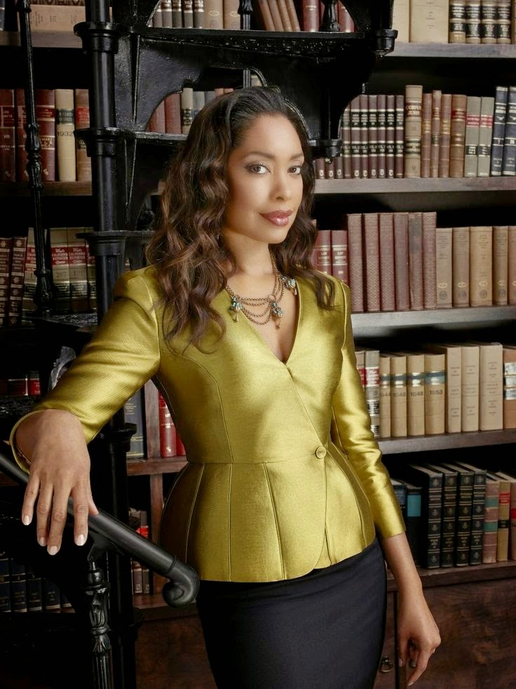Jessica Pearson, Suits, work inspiration, corporate chic, work dresses