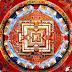 Vana tiibeti test, mis avaldab sulle su hinge saladused.