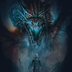 game of thrones s07e02 torrent