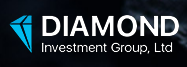 diamond-investgroup отзывы