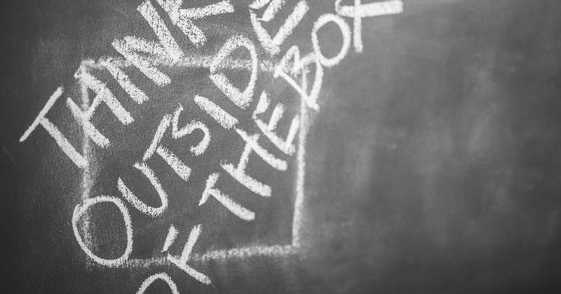 Anglais Troubles Des Apprentissages Apprendre Les Verbes Irreguliers